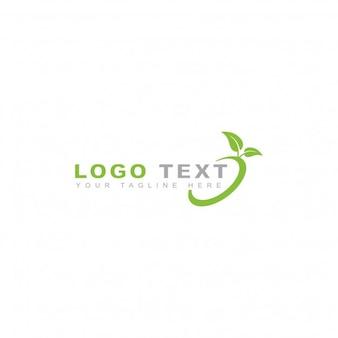 Grünes Orbital Logo