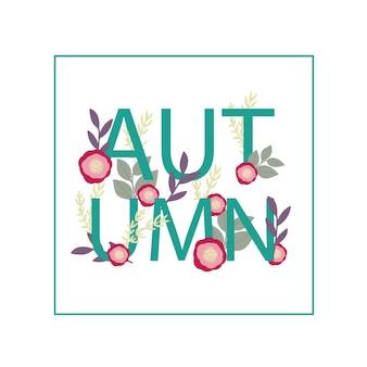 Herbst-Banner, Verkauf und Rabatt Banner, Automn Element und Web-Vorlage.