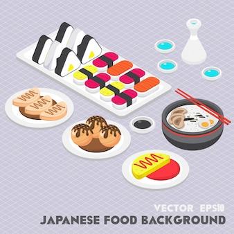 Japanese illustration vektoren fotos und psd dateien for Japanische kampffische