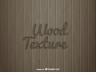 Kostenlos Holz Textur Vektor