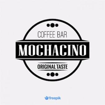 Logo Kaffee-Bar mochacino