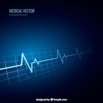 Medizinischer Hintergrund