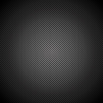 Metallic Gid Hintergrund