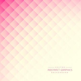 geometrische raute download der kostenlosen icons. Black Bedroom Furniture Sets. Home Design Ideas