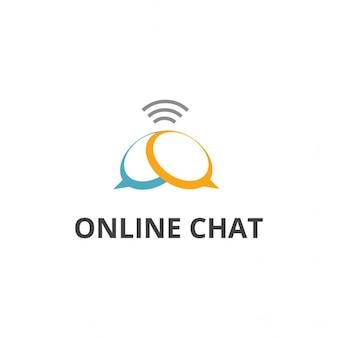 chat kostenlos online Halle