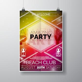 beach party vektoren fotos und psd dateien kostenloser download. Black Bedroom Furniture Sets. Home Design Ideas