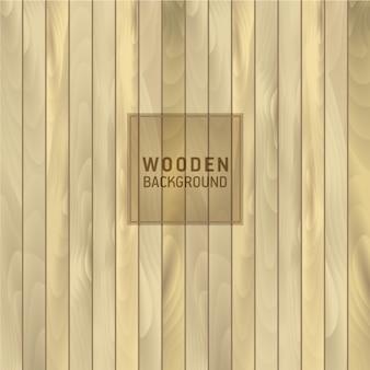 Pine Holz Textur