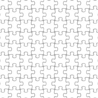 puzzle spiel download