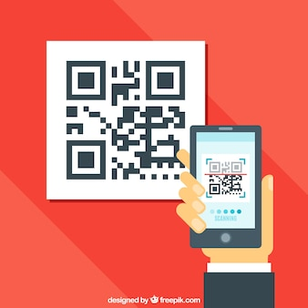 qr code reader kostenlos download