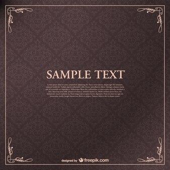 Rahmen Hintergrund kostenlos zum Download