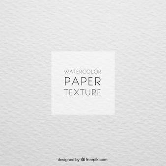 Raue Papierbeschaffenheit