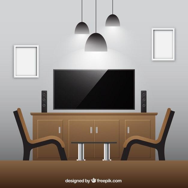 wohnzimmer st hle mit waffen m belideen. Black Bedroom Furniture Sets. Home Design Ideas