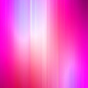 Rosa abstrakten Hintergrund