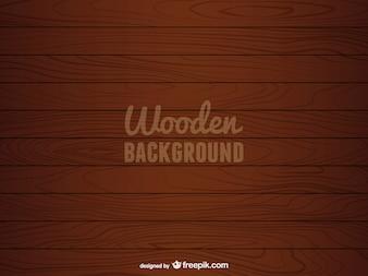 redwood vektoren fotos und psd dateien kostenloser download. Black Bedroom Furniture Sets. Home Design Ideas