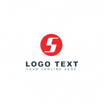 S Brief Logo