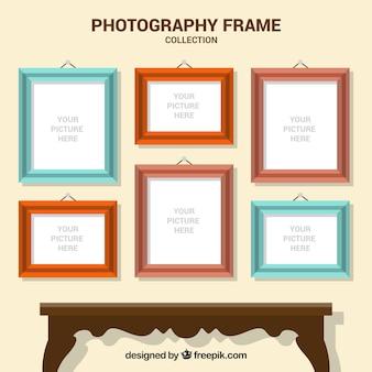 Bilderrahmen Vektoren Fotos Und PSD Dateien Kostenloser