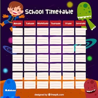 Kalender organisieren vektoren fotos und psd dateien for Raumgestaltung schule