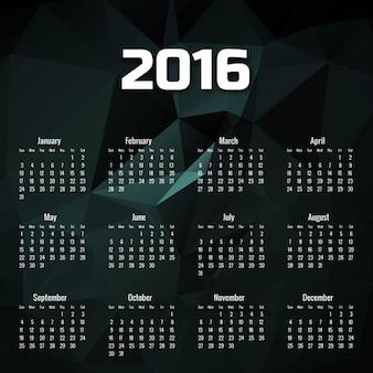 dunkle kalender psd download der kostenlosen psd. Black Bedroom Furniture Sets. Home Design Ideas