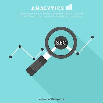 Seo Analysen