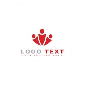 Soziales Team Logo