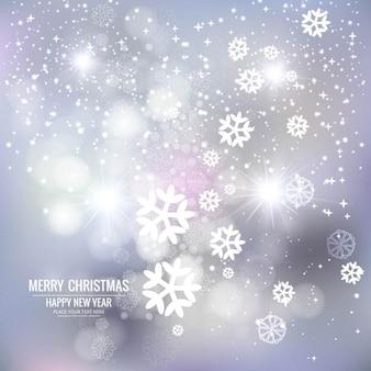 Weihnachten modern vektoren fotos und psd dateien kostenloser download - Weihnachten hintergrund kostenlos ...