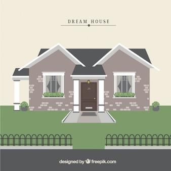 nachbarschaft vektoren fotos und psd dateien kostenloser download. Black Bedroom Furniture Sets. Home Design Ideas