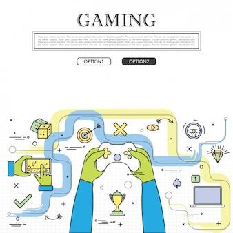 Videospiele Kostenlos