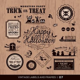 weinlese jack daniels label download der kostenlosen vektor. Black Bedroom Furniture Sets. Home Design Ideas