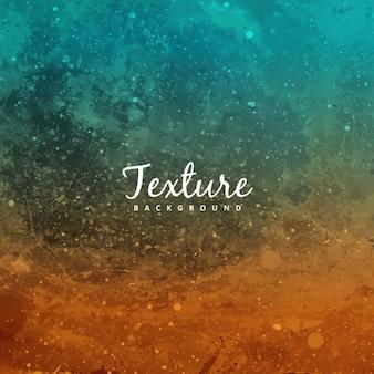 Vintage Textur Hintergrund