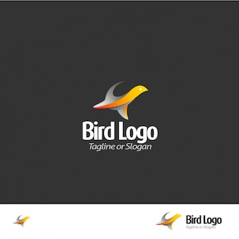 Vogel roadrunner form download der kostenlosen icons - Vogel vorlage ...