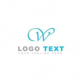 W Brief Logo