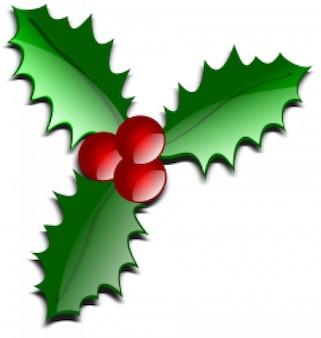 Weihnachten clip art download der kostenlosen vektor - Cliparts weihnachten und neujahr kostenlos ...