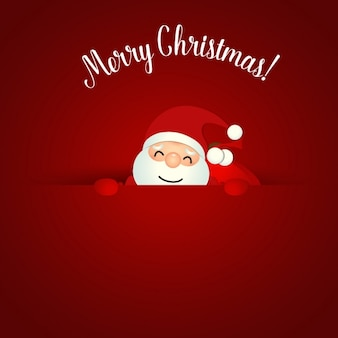 Weihnachten Hintergrund Design