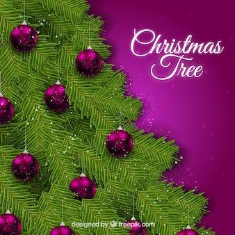 christbaumkugeln vektoren fotos und psd dateien kostenloser download. Black Bedroom Furniture Sets. Home Design Ideas