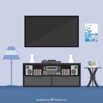 Regale download der kostenlosen icons for Innenraum design programm kostenlos