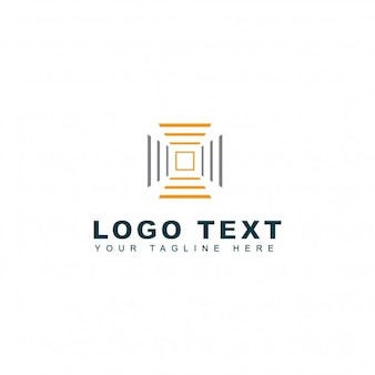 Zielstruktur Logo