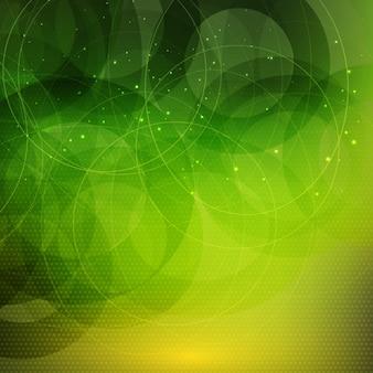 Zusammenfassung Design Hintergrund