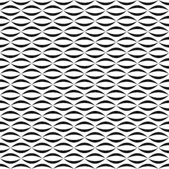 Zusammenfassung Form Muster Hintergrund