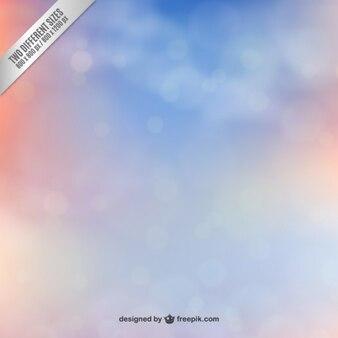 Abstract fundo do céu