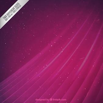 Abstract fundo rosa espaço