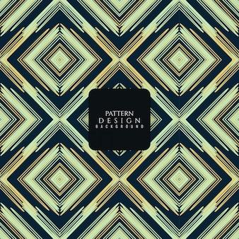 Abstrato, colorido, padrão, padrão, fundo