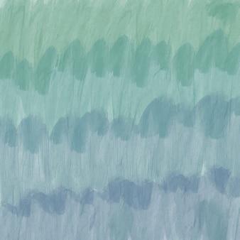 Abstrato vetor de fundo