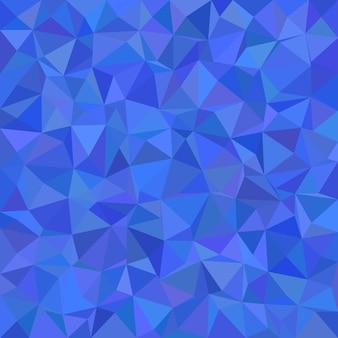 Azul, mosaico, fundo