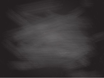 Blackboard escuro Textura