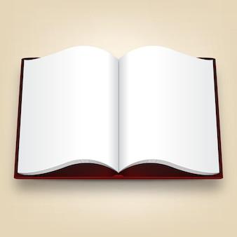 Caderno vetorial