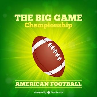 Campeonato Super Bowl