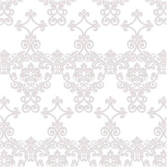 Cinzento, branca, ornamental, fundo