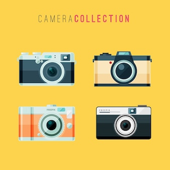 Fotos polaroid fixada a uma placa de corti a baixar for Camera blueprint maker gratuito
