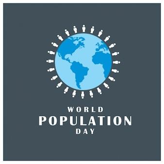 De julho Dia da população 11 mundial