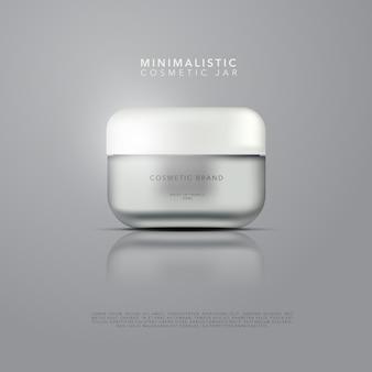 Design de embalagens cosméticas